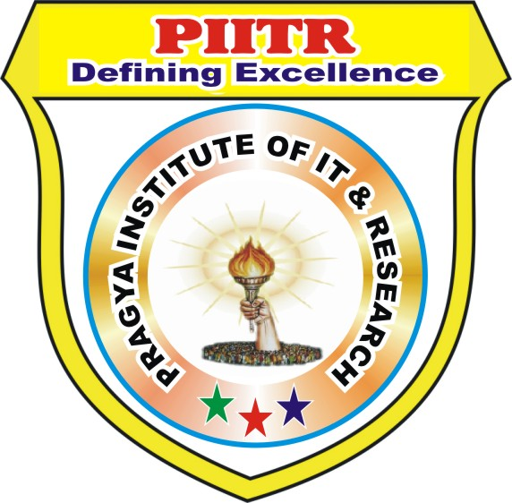 PRAGYA INSTITUTE OF IT & RESEARCH-SchoSys.com